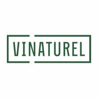 Vinaturel
